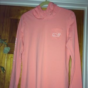 Tops - Vineyard Vines Top